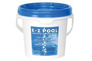 E-Z Pool Chemcals