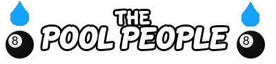 The Pool People